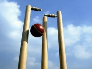 Cricket's Hot Spot to be tested
