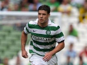 O'Dea to complete Leeds loan switch