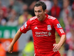 Downing pleased with entertaining football