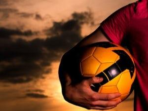 Scottish footballer banned for 14 matches
