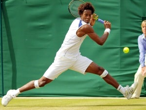 Monfils: 'It's not fun playing Djokovic'