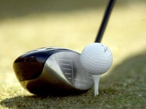PGA Tour oppose belly putter ban