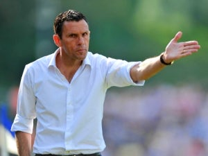 Gus Poyet signs long-term Brighton deal