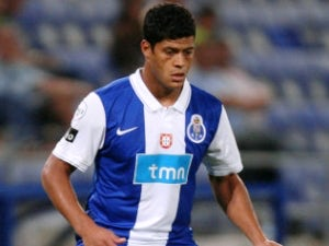 Hulk suffers injury setback