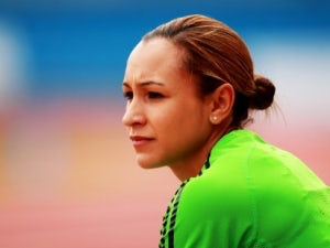 Jessica Ennis looking to learn