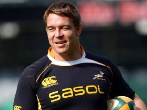 Team News: Smit returns for South Africa