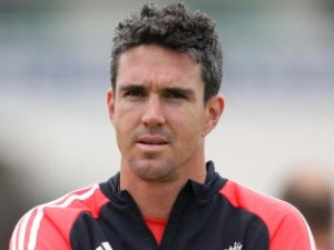 Pietersen gearing up for 'huge summer'