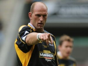 Dallaglio: 'RFU board needs to be sorted out'