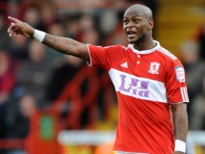 Swansea make bid for Leroy Lita