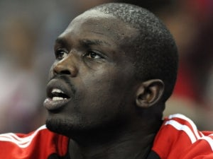 Deng to compete for GB in Euro Championship