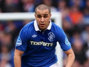 Rangers agree Bougherra fee