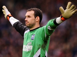Jewell refuses to rule out Fulop West Brom move