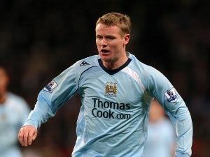 Ball pens Leicester deal