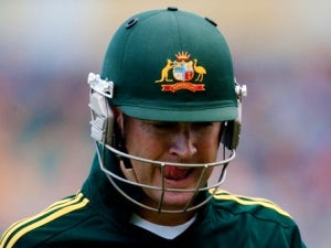 Result: Australia lead South Africa by 37