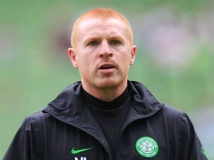 Wilson laments Celtic defeat