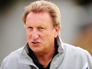QPR deny Neil Warnock resignation