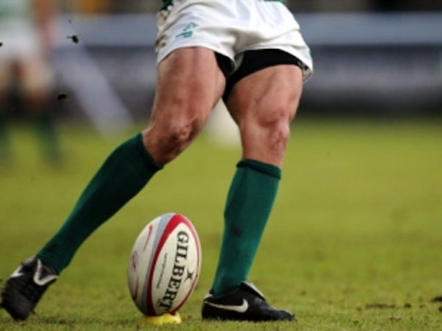 Result: Three late tries sink Exiles