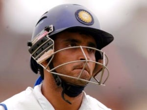 Ganguly criticises India's preparations