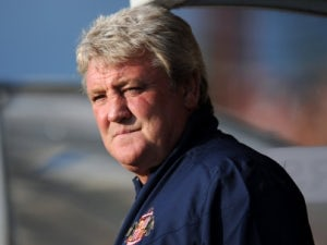 Steve Bruce relishing Norwich return
