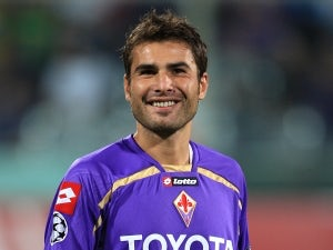Ajaccio to complete Mutu move?