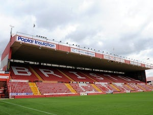 Bristol City wait to appoint new boss