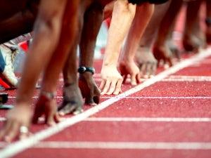 WADA to increase doping ban