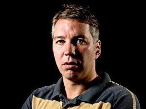 Darren Ferguson ruled out of Forest running