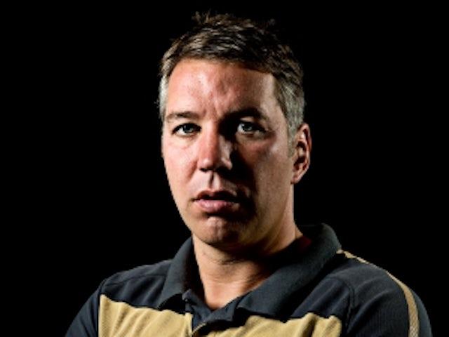Ferguson hopes to secure Gayle signing