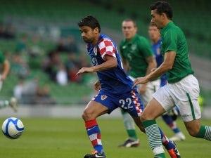 Result: Republic of Ireland 0-0 Croatia