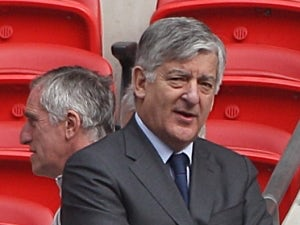 Bernstein: 'Black players PFA in nobody's interest'