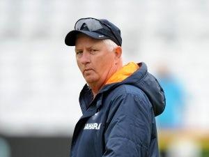 Fletcher defends Indian batsmen