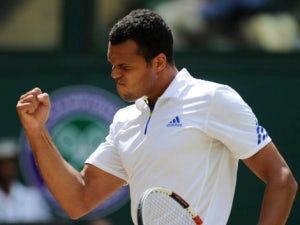 Tsonga will be fit for US Open