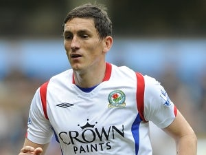 Ipswich seal Andrews loan deal