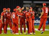 Lancashire vs Sussex
