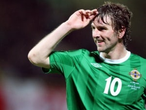 McCourt: 'I proved a point'