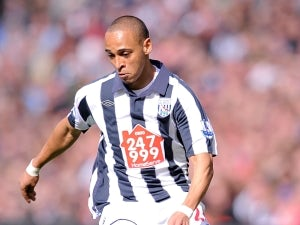Odemwingie: 'I will only leave for top team'