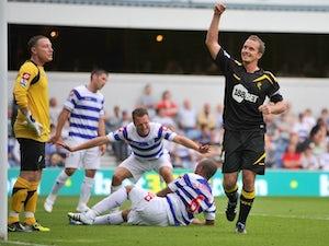 Davies points to tough fixtures