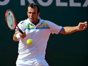 Result: Radek Stepanek wins Legg Mason Classic