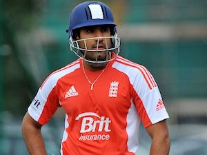 Bopara aims to secure England place