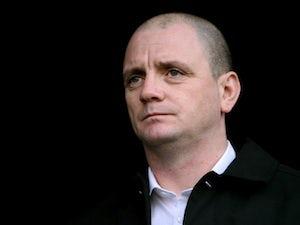 Agar pleased despite Wakefield defeat