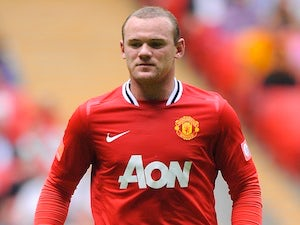 Ferguson backs Rooney to break scoring record