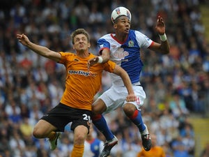 Moxey hails Doyle's commitment