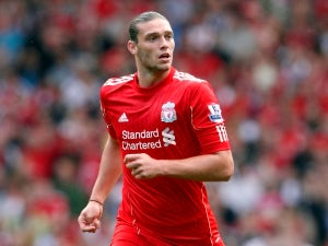 Allardyce admits Carroll defeat
