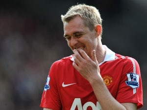 Fletcher: 'Playing Chelsea like facing Barcelona'