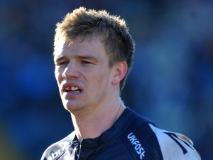 Dwayne Peel rejects injury claims