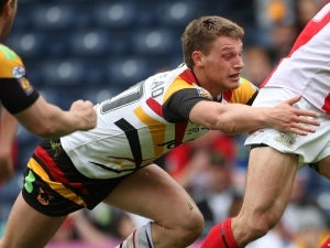 Elliot Whitehead faces biting charge