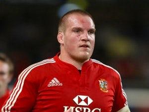 Jenkins proud of Welsh achievement