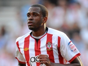 Result: Southampton 1-0 Millwall