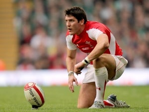James Hook: Wales can match South Africa