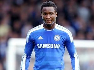 Ransom demanded for Mikel's kidnapped father
